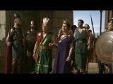 Одиссей / Odysseus [01x10] (2013) WEB-DLRip 720р [vk.com/Mobus]