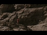 Великий йог Тибета - Миларепа