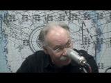Научный тык — Дмитрий Казаков: Как устроена наша вселенная.